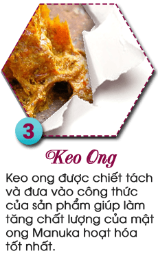 4-keo-ong
